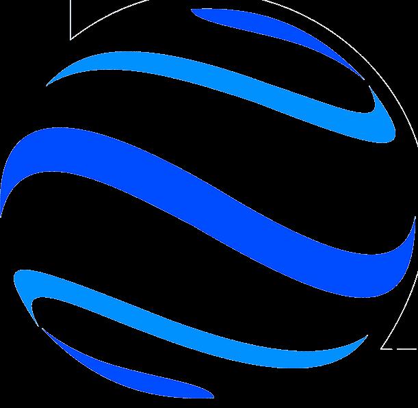 Inconet-1_globe_resize_new